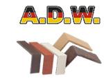 клинкерная плитка ADV