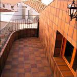 клинкерная плитка в Самаре