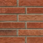 353_eisenrost (длинный формат плитки)