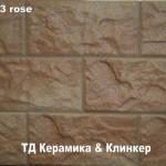 KS_03_rose
